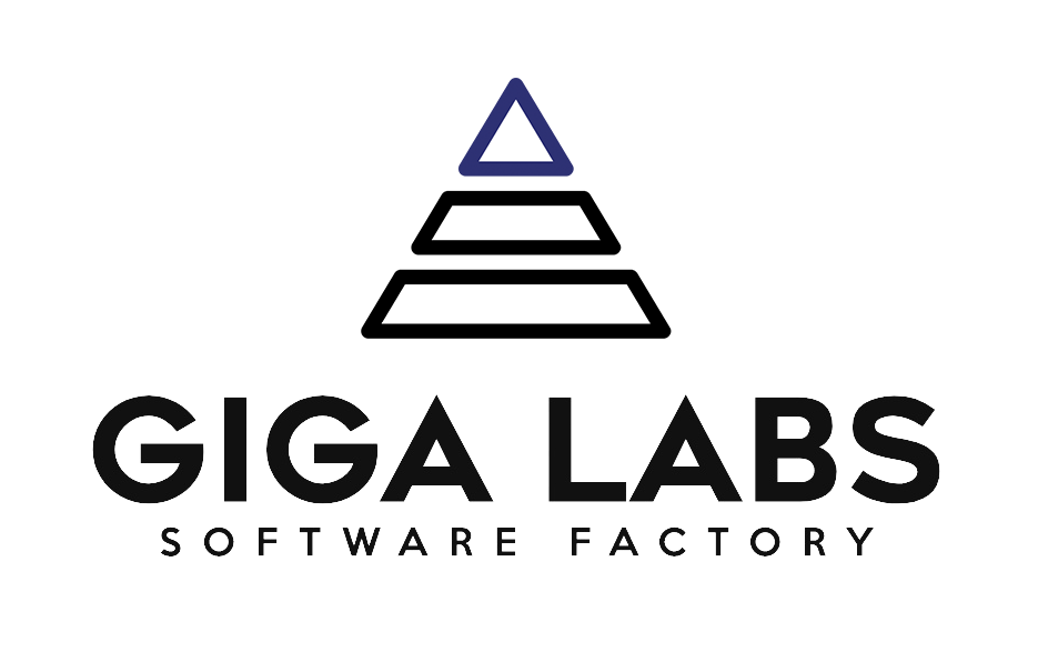Gigalabs Software Factory